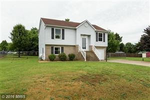 Featured picture for the property SP9696931
