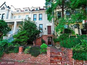 Featured picture for the property DC9816932