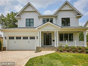 Featured picture for the property FX10215932