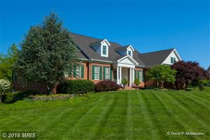 Featured picture for the property JF9604932