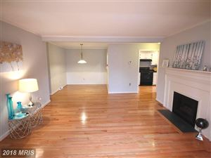 Featured picture for the property LO10136932