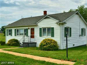 Photo of 28705 POINT LOOKOUT RD, LOVEVILLE, MD 20656 (MLS # SM10012932)