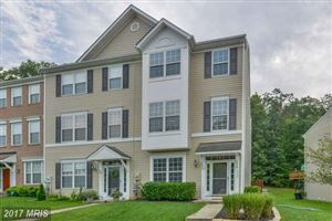 Photo of 2629 GRAY IBIS CT, ODENTON, MD 21113 (MLS # AA10051933)