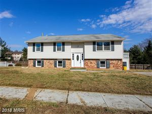 Featured picture for the property AA10161933