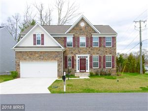 Featured picture for the property AA10213933