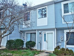 Photo of 3097 HEATHCOTE RD, WALDORF, MD 20602 (MLS # CH10045933)