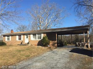 Featured picture for the property CL9831933