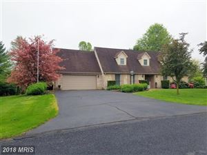 Featured picture for the property FL10206933