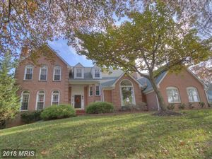 Photo of 1291 TWEED CT, VIENNA, VA 22182 (MLS # FX10105933)