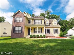 Photo of 24175 WHEATHERBY DR, HOLLYWOOD, MD 20636 (MLS # SM9991933)