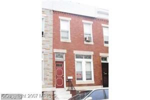 Featured picture for the property BA9892934