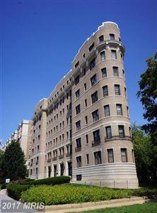 Photo of 2001 16TH ST NW #405, WASHINGTON, DC 20009 (MLS # DC10053934)