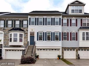 Photo of 2037 CAPSTONE CIR, HERNDON, VA 20170 (MLS # FX10077934)