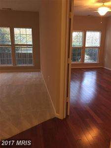 Tiny photo for 4132 FOUNTAINSIDE LN #K103, FAIRFAX, VA 22030 (MLS # FX10078934)