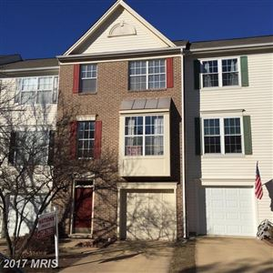 Photo of 6244 CLAY PIPE CT, CENTREVILLE, VA 20121 (MLS # FX10106934)