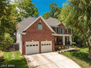 Photo of 1224 EARNESTINE ST, McLean, VA 22101 (MLS # FX9995934)