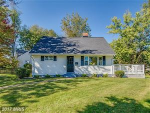 Featured picture for the property MC10079934