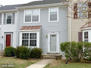 Featured picture for the property MC10210934