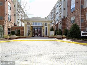 Photo of 9480 VIRGINIA CENTER BLVD #112, VIENNA, VA 22181 (MLS # FX10027935)