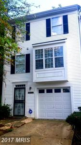 Photo of 8511 RITCHBORO RD, DISTRICT HEIGHTS, MD 20747 (MLS # PG10104935)