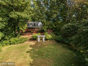 Featured picture for the property PW10117935