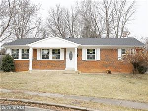 Featured picture for the property PW10132935