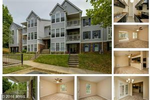 Featured picture for the property HR9721936