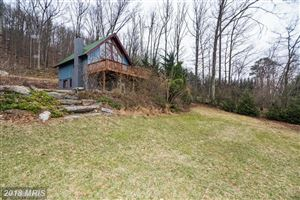 Featured picture for the property JF10183936