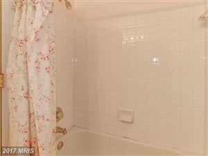 Tiny photo for 2003 WHEATON HAVEN CT, SILVER SPRING, MD 20902 (MLS # MC10073936)