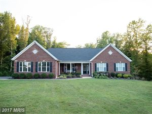 Photo of 26207 SERENITY VIEW CT, MECHANICSVILLE, MD 20659 (MLS # SM10011936)