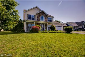 Featured picture for the property BE9954937