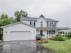 Photo of 2830 GRAYBILL CT, NEW WINDSOR, MD 21776 (MLS # CR9997937)