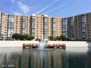 Photo of 3330 LEISURE WORLD BLVD #5-512, SILVER SPRING, MD 20906 (MLS # MC10055937)