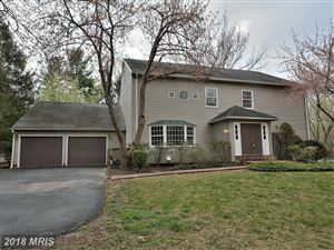 Featured picture for the property MC10215937