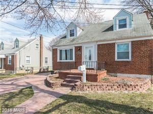 Featured picture for the property AA10187938