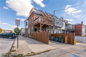 Featured picture for the property BA9750938