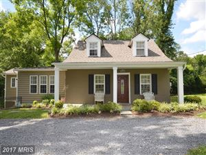 Featured picture for the property LO10030938