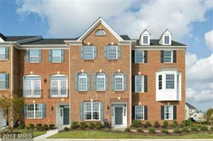 Photo of 23253 CARTERS MEADOW TER, ASHBURN, VA 20148 (MLS # LO9911938)