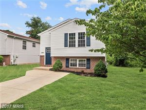 Photo of 13026 6TH ST, BOWIE, MD 20720 (MLS # PG9983938)