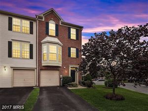 Photo of 9700 MORNINGVIEW CIR, PERRY HALL, MD 21128 (MLS # BC10067939)