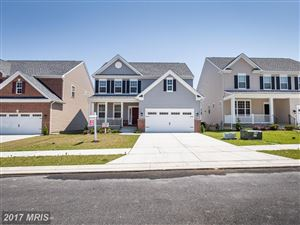 Photo of 902 RAMBLE RUN RD, MIDDLE RIVER, MD 21220 (MLS # BC9998939)