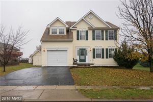 Featured picture for the property JF9819939
