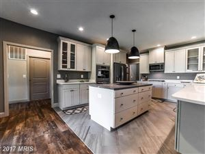 Featured picture for the property SM10060939