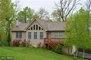 Featured picture for the property WR9901939