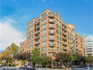 Photo of 3625 10TH ST N #209, ARLINGTON, VA 22201 (MLS # AR10101940)