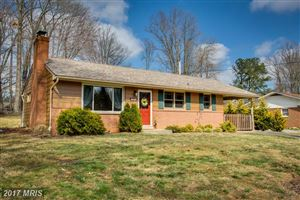 Featured picture for the property BC9893940