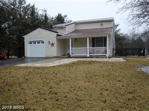 Featured picture for the property BE10153940
