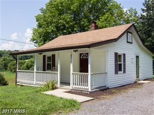 Featured picture for the property CR9985940