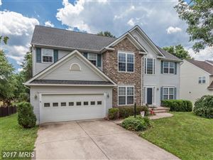 Photo of 553 WINDERMERE DR, CULPEPER, VA 22701 (MLS # CU9986940)