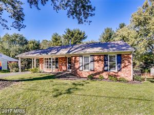 Featured picture for the property MC10077940
